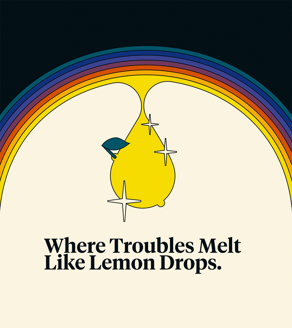 lemon drops-01 yea smaller.jpg