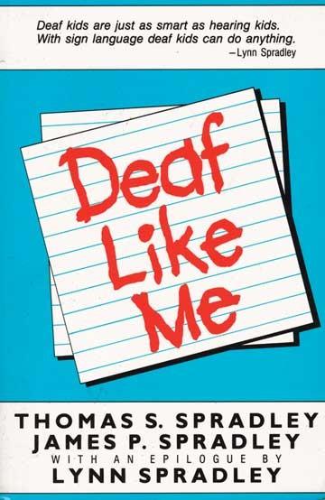 deaf-like-me