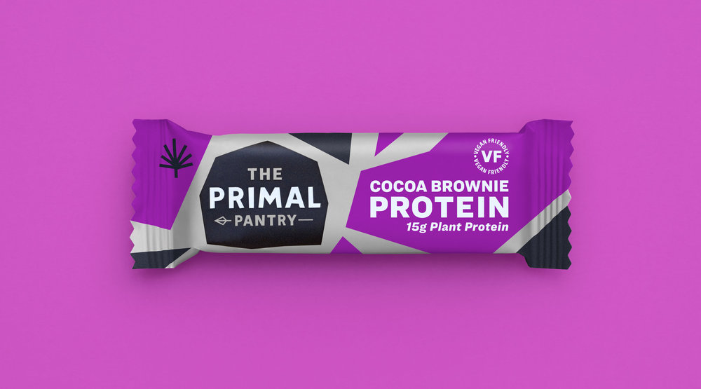 Fuelled Primal Pantry to Resonate - Brand strategy and campaigns that fulfilled the emotional needs of the audience.