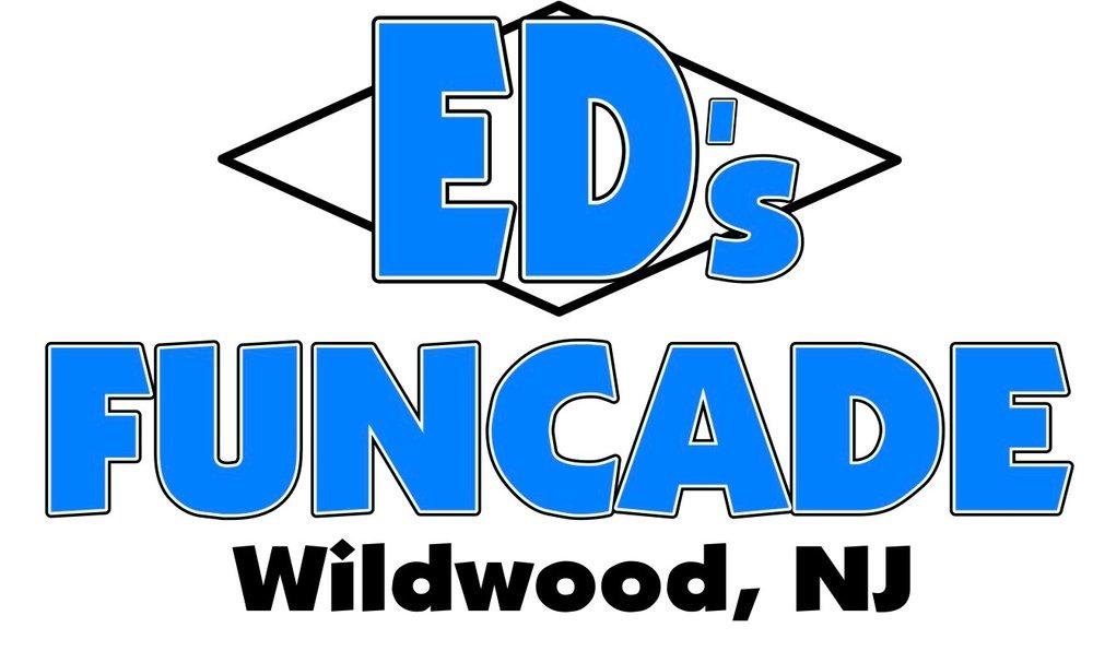 EDs+Funcade+logo+Back+hood+-+Sign+2018-05-15.jpg