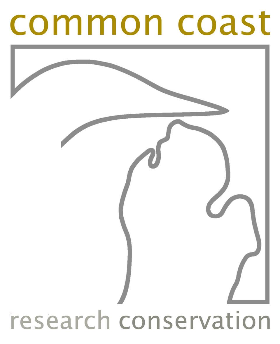 CCRC_logo_1.jpg