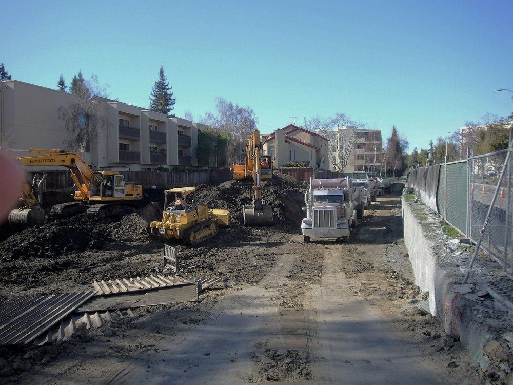 Construction Pictures 248.jpg
