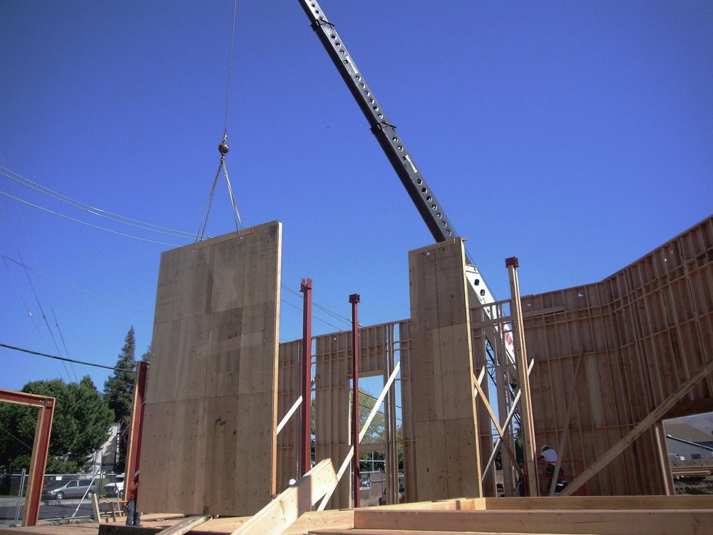 Construction Pictures 058.jpg