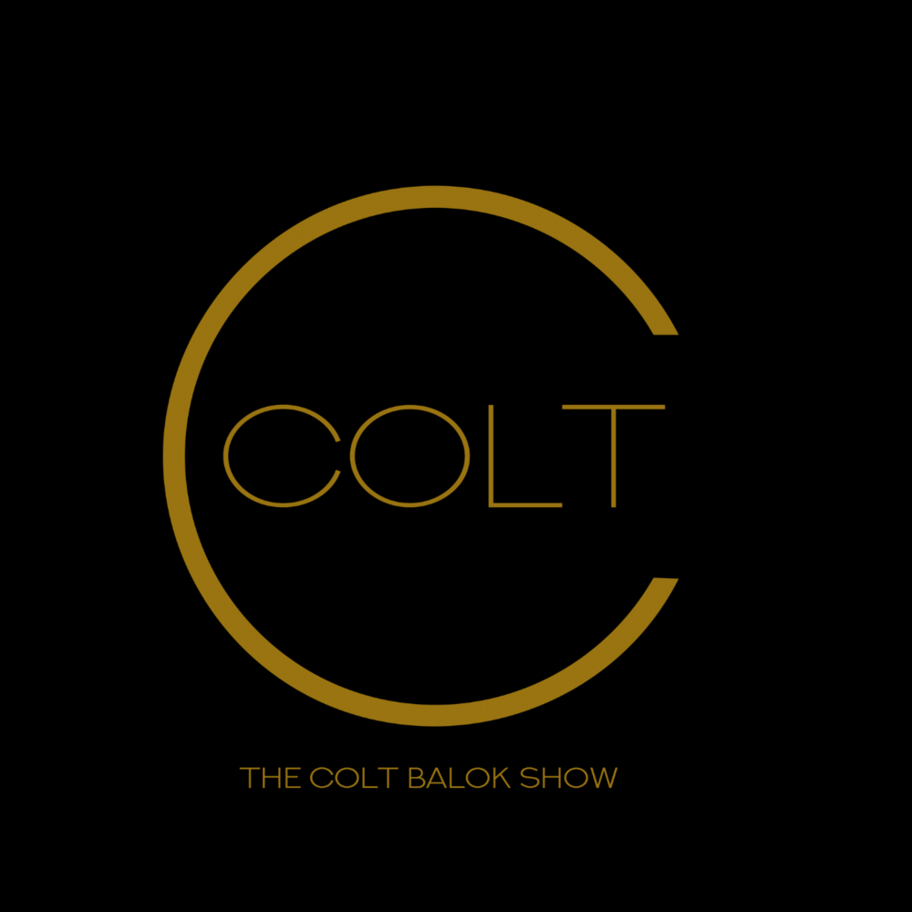 Colt Logo #2.png