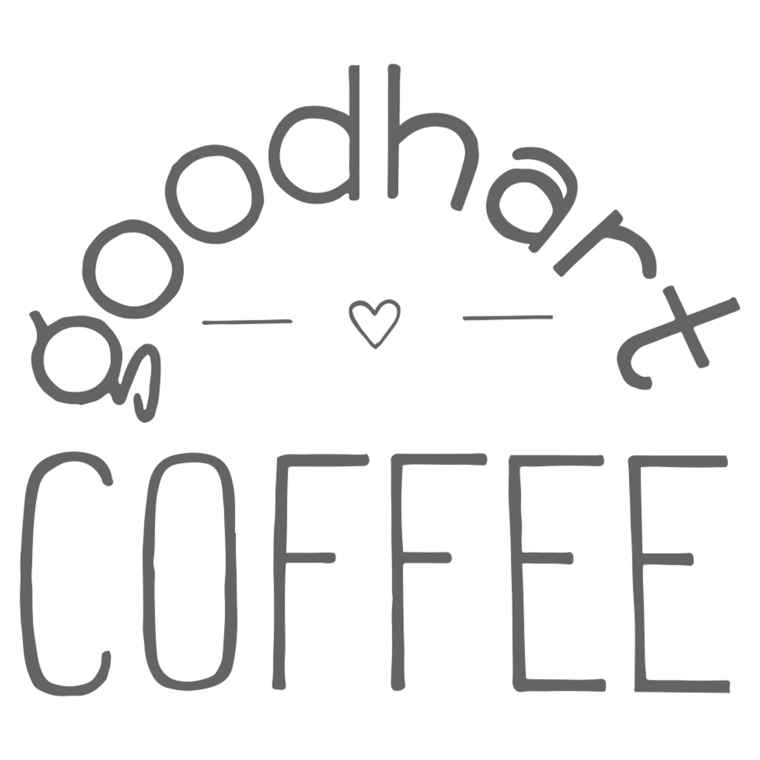 Goodhart Coffee