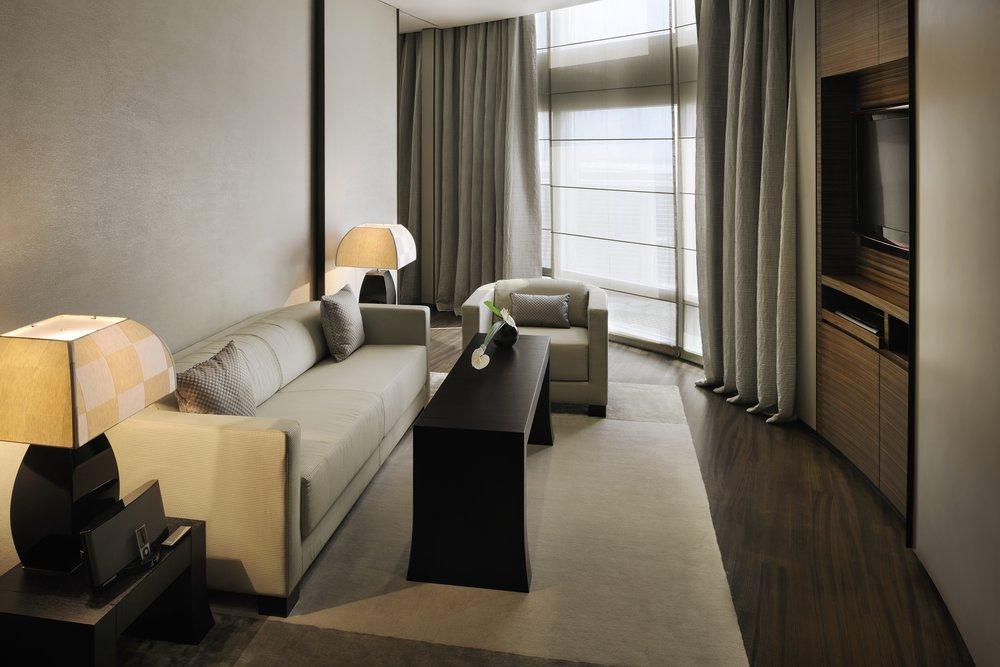 armani classic room living room.jpg