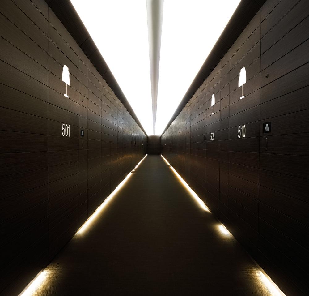 armani classic room corridor .jpg