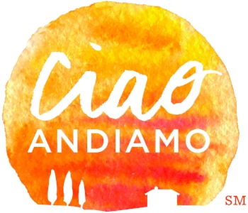 Ciao Andiamo_No Tagline_Large.jpg