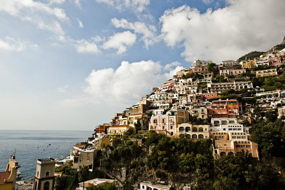 Amalfi Coast (Positano).jpg