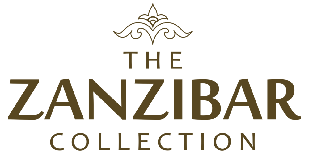zanzibarcollection-logo.png
