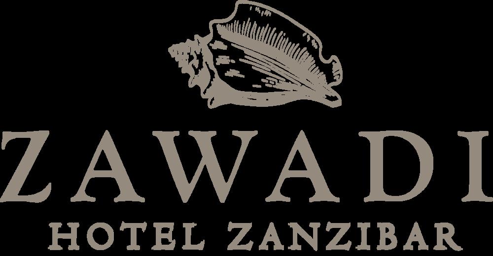 zawadi logo.png