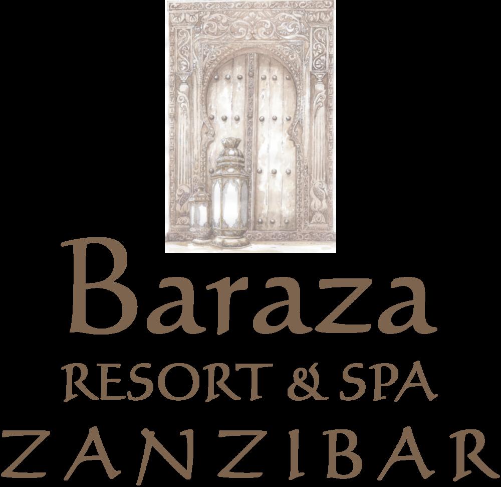 baraza logo.png