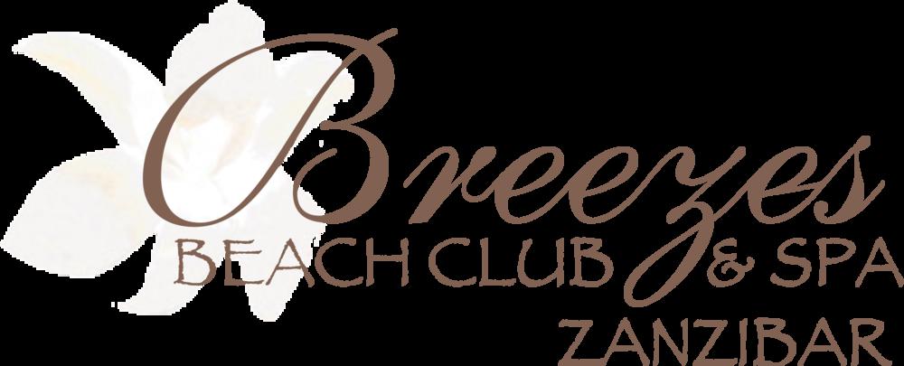 breezes logo.png