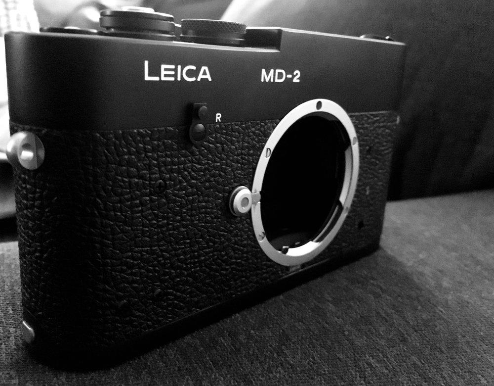 Leica_MD-2.jpg