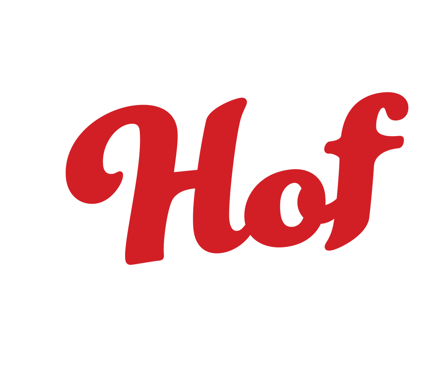 The HofGarden