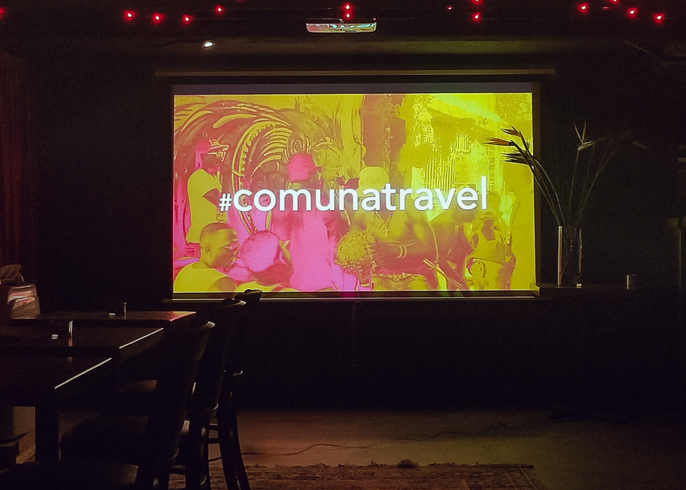 Comuna_Launch (2 of 6).jpg