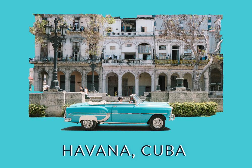 Havana_Cuba_PostCard_Graphic.png