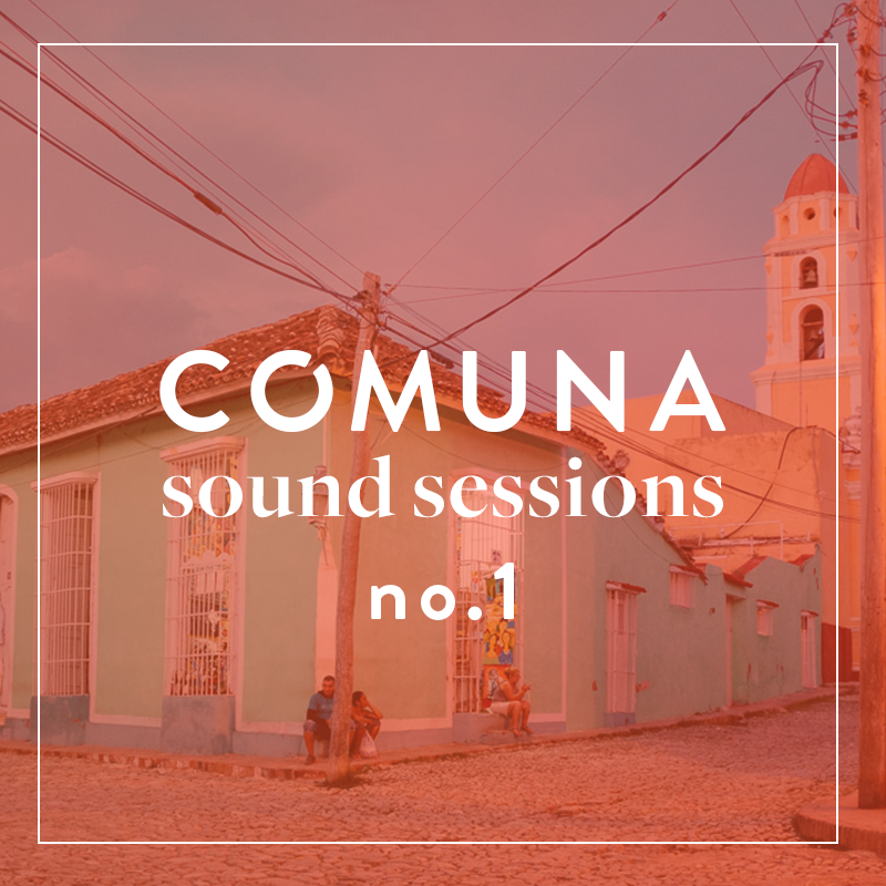 Comuna_sound_session_1.png