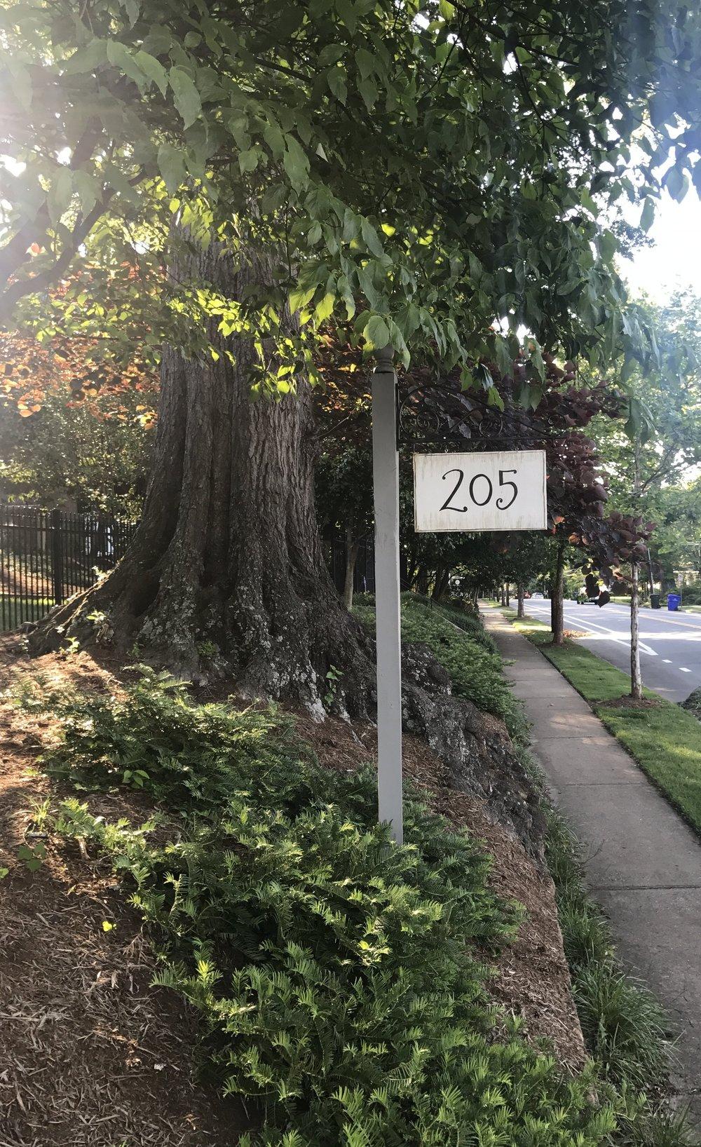 e park art 012.JPG