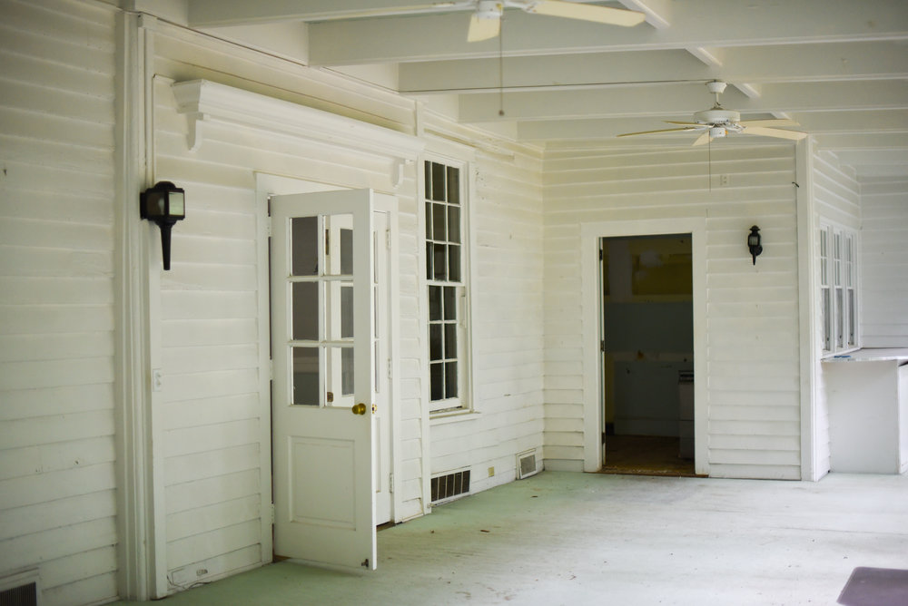 Beattie House Renovations-Beattie House for Blog-0008.jpg