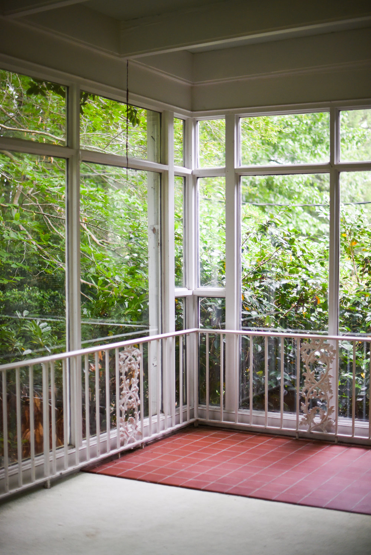 Beattie House Renovations-Beattie House for Blog-0011.jpg