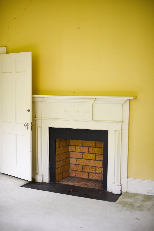 Beattie House Renovations-Beattie House for Blog-0024.jpg
