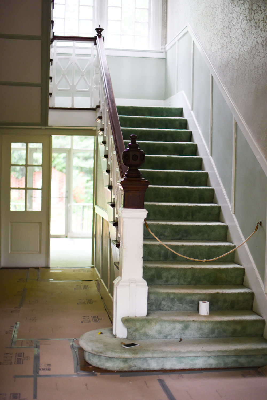 Beattie House Renovations-Beattie House for Blog-0029.jpg