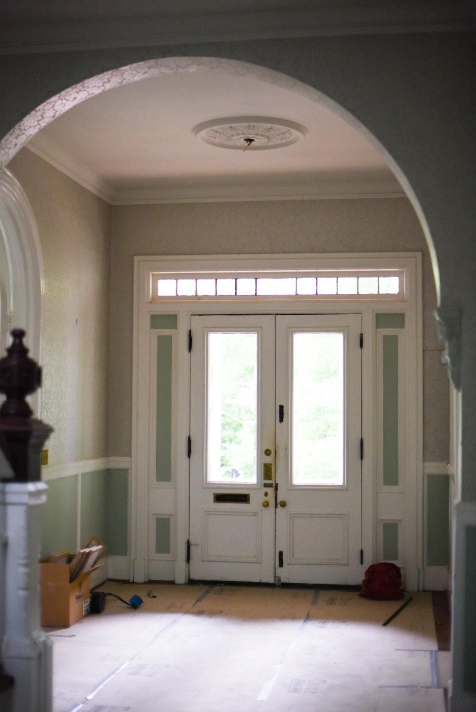 Beattie House Renovations-Beattie House for Blog-0053.jpg