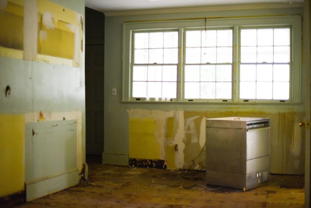 Beattie House Renovations-Beattie House for Blog-0026.jpg