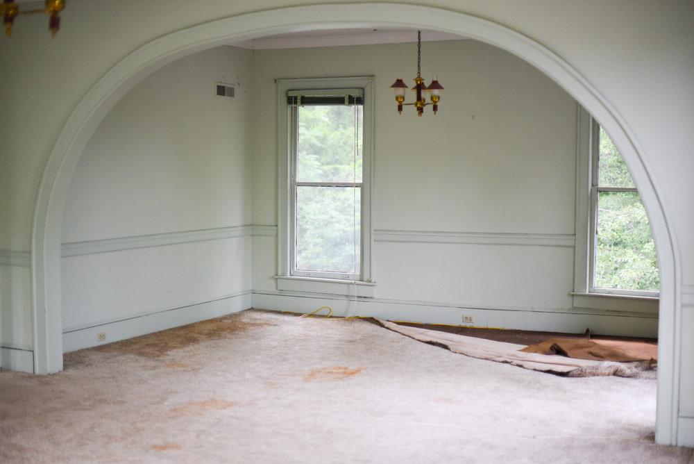 Beattie House Renovations-Beattie House for Blog-0034.jpg