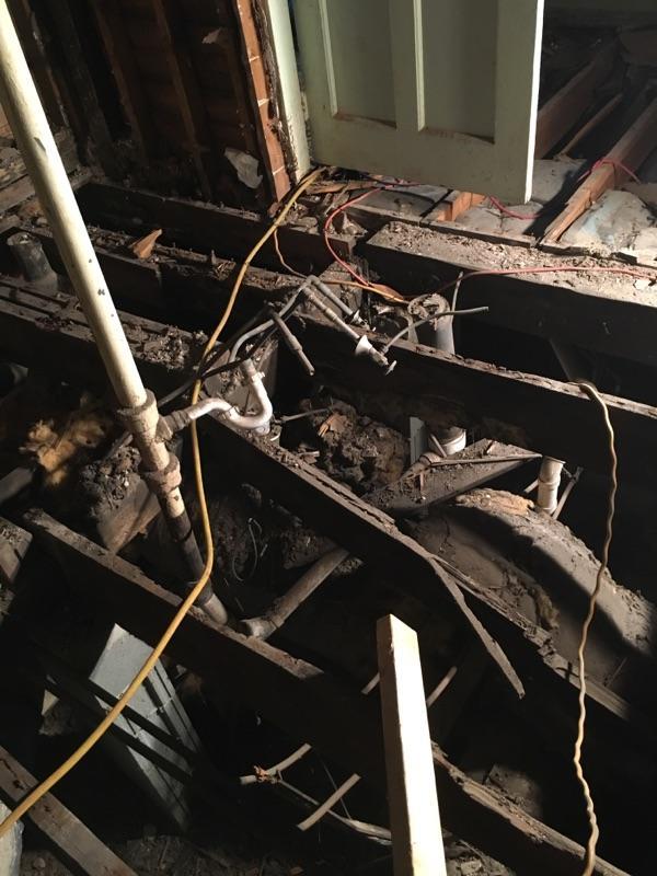 plumbing changes 8 Bennett 004.JPG