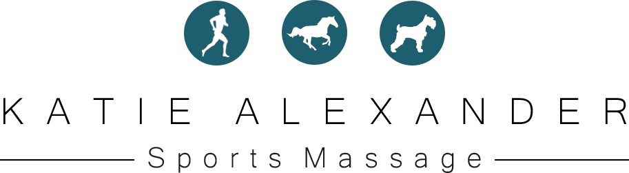 Katie Alexander Sports Massage | Loughborough