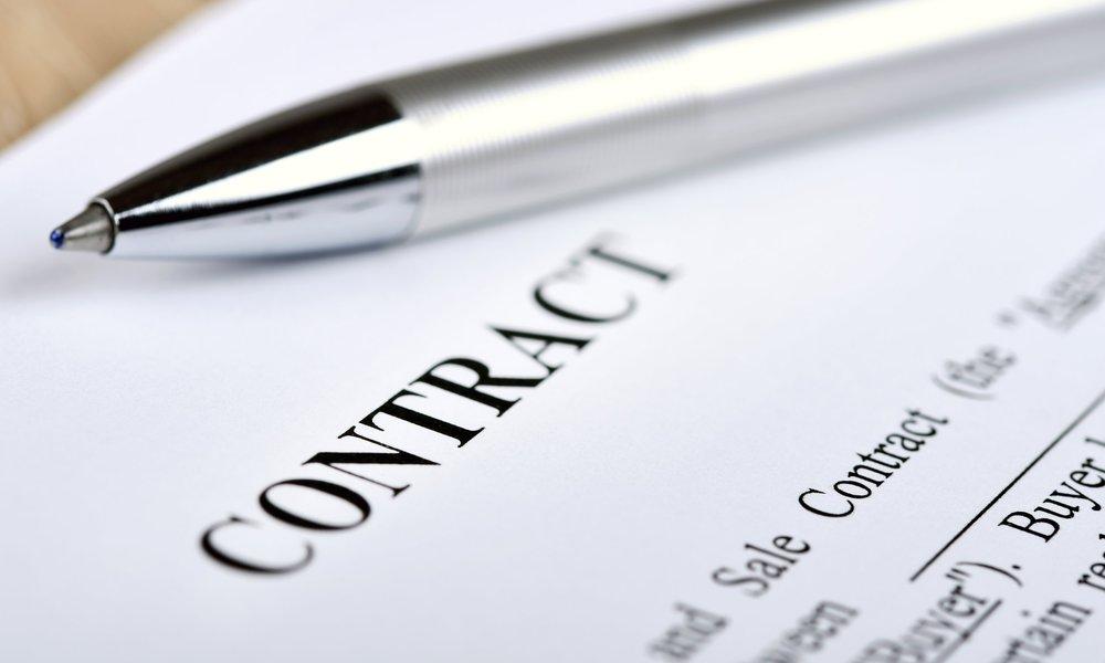 Contract photo.jpg