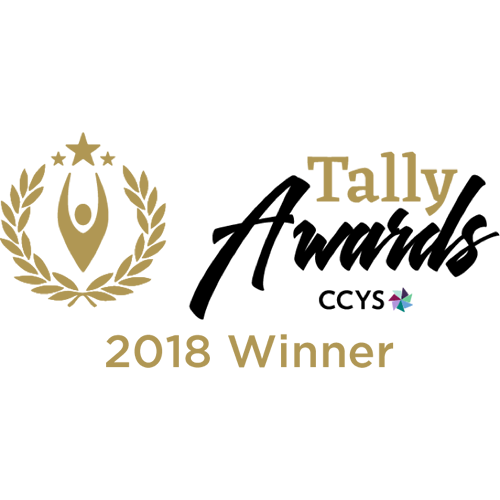 tally-awards-winner.png