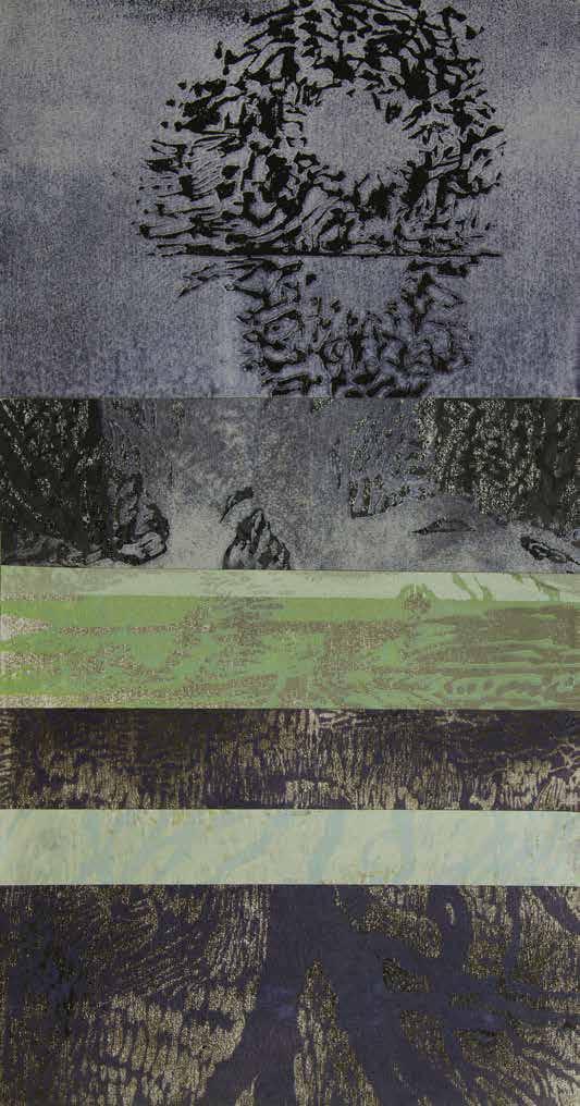 Page 27, object 55 (X).jpg