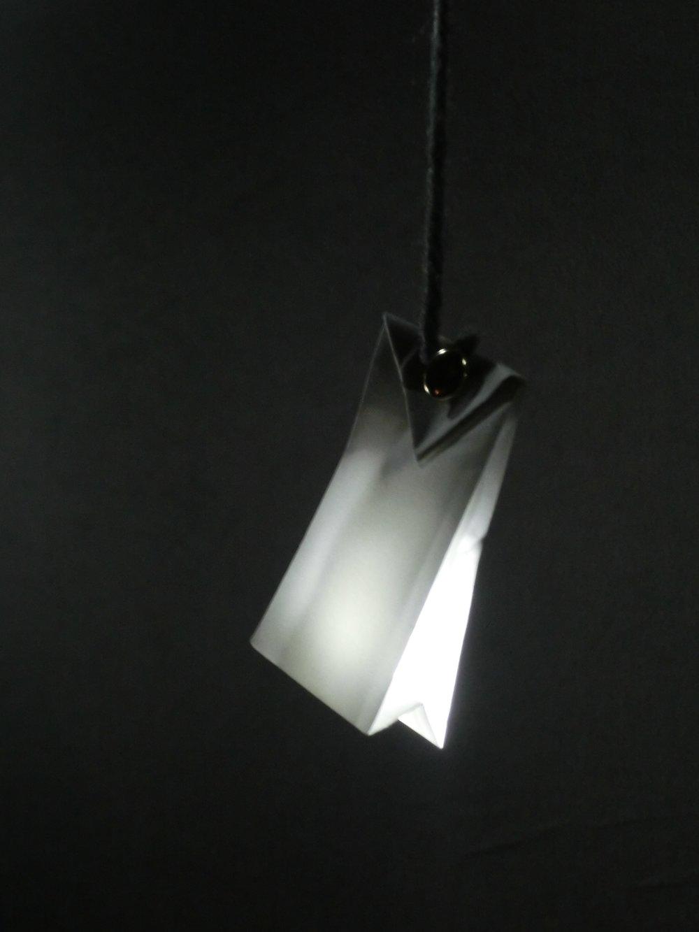 baglight.jpg