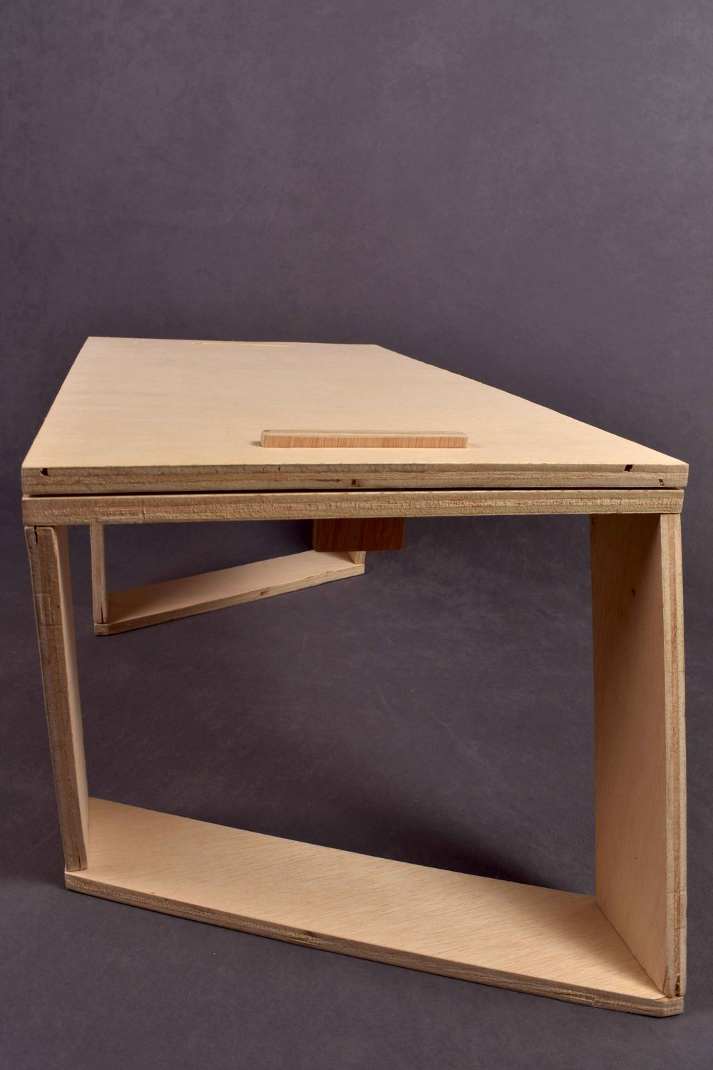 traytable-gallery03.jpg