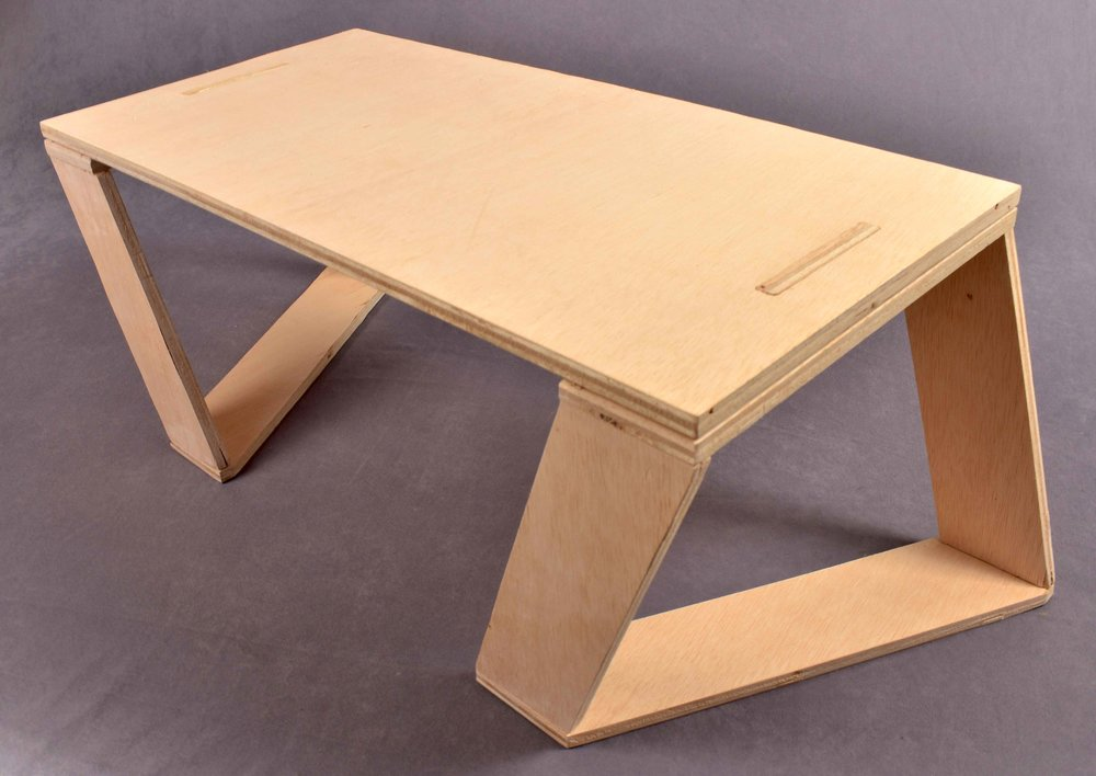 traytable-gallery07.jpg