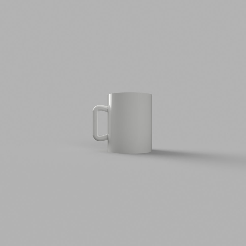 basic_mug_2017-Sep-18_11-29-47PM-000_CustomizedView13889866351.jpg