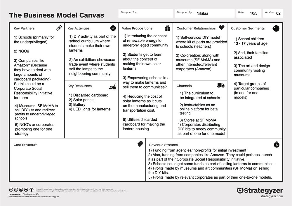 business_model_canvas_poster_ver2.jpg
