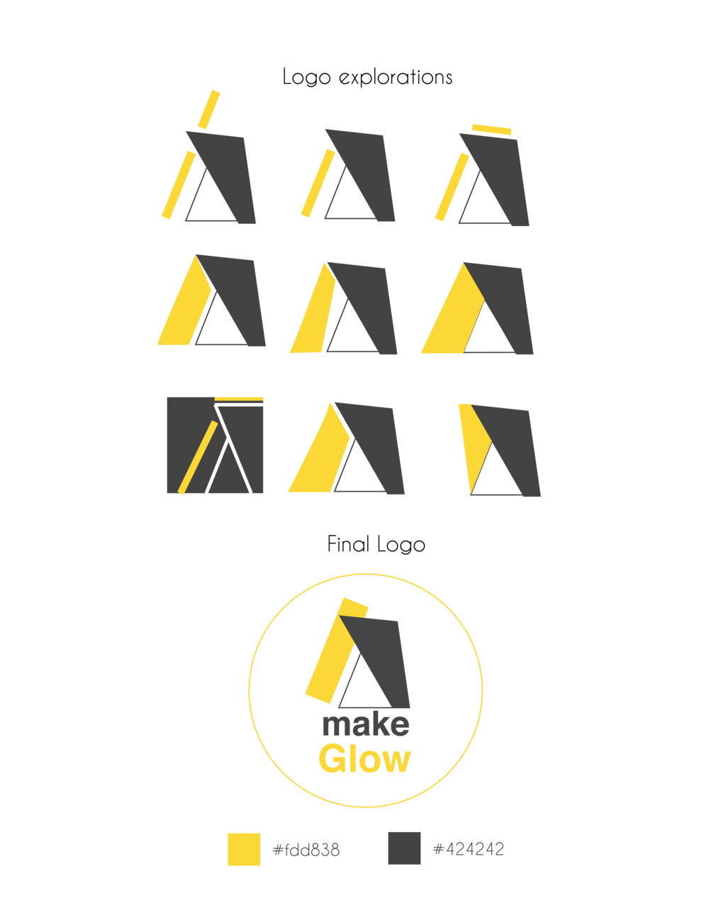 logo-makeglow-progress.png