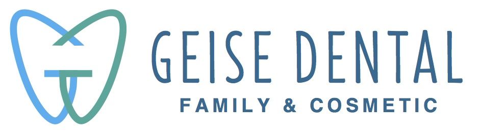 Geise Dental - Family & Cosmetic
