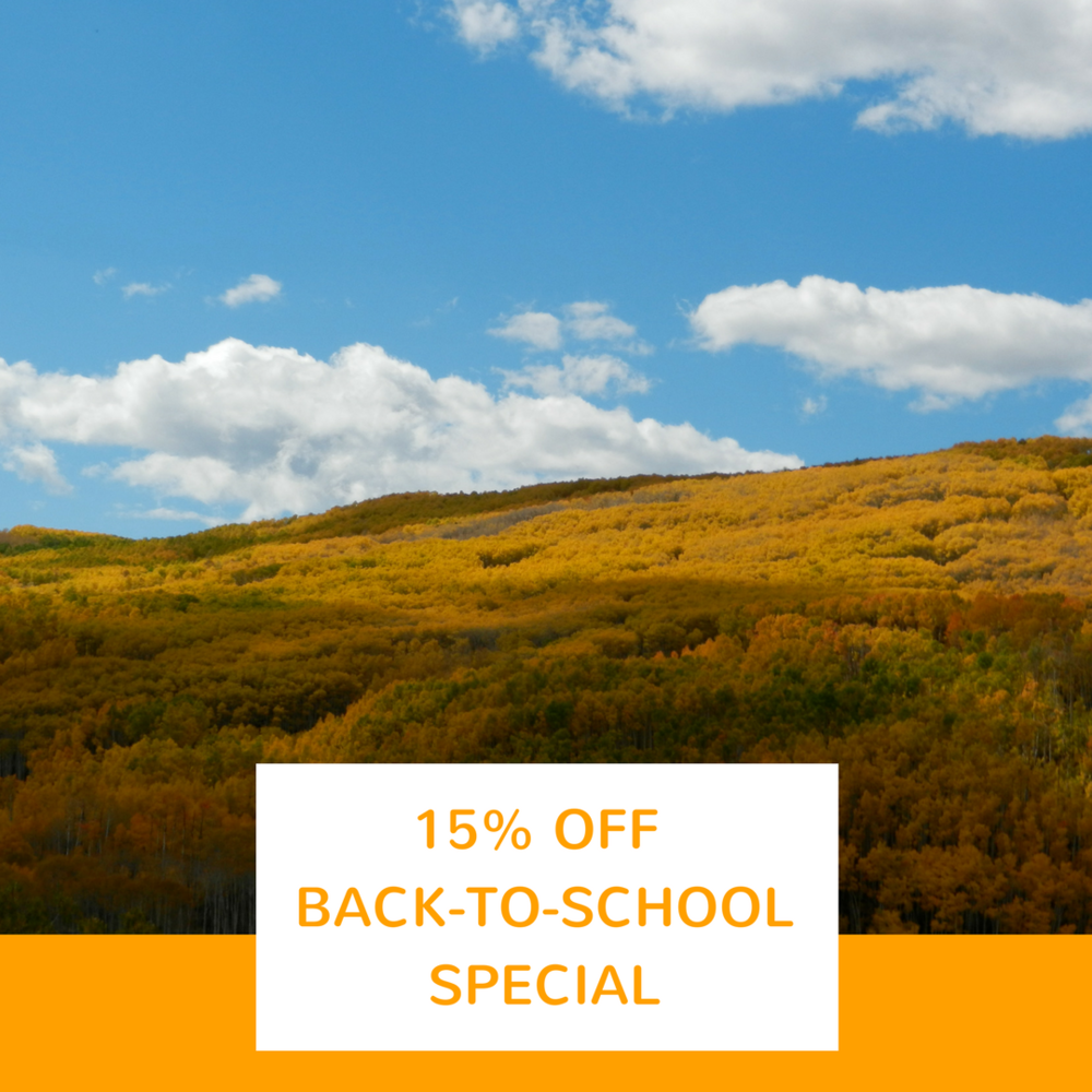 15% Off Back to School Special (1).png