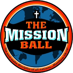 mission-ball-non-profit-video.jpg