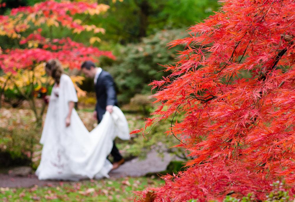 The-wedding-free-license-CC0.jpg