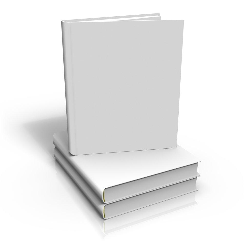blankbook.jpg