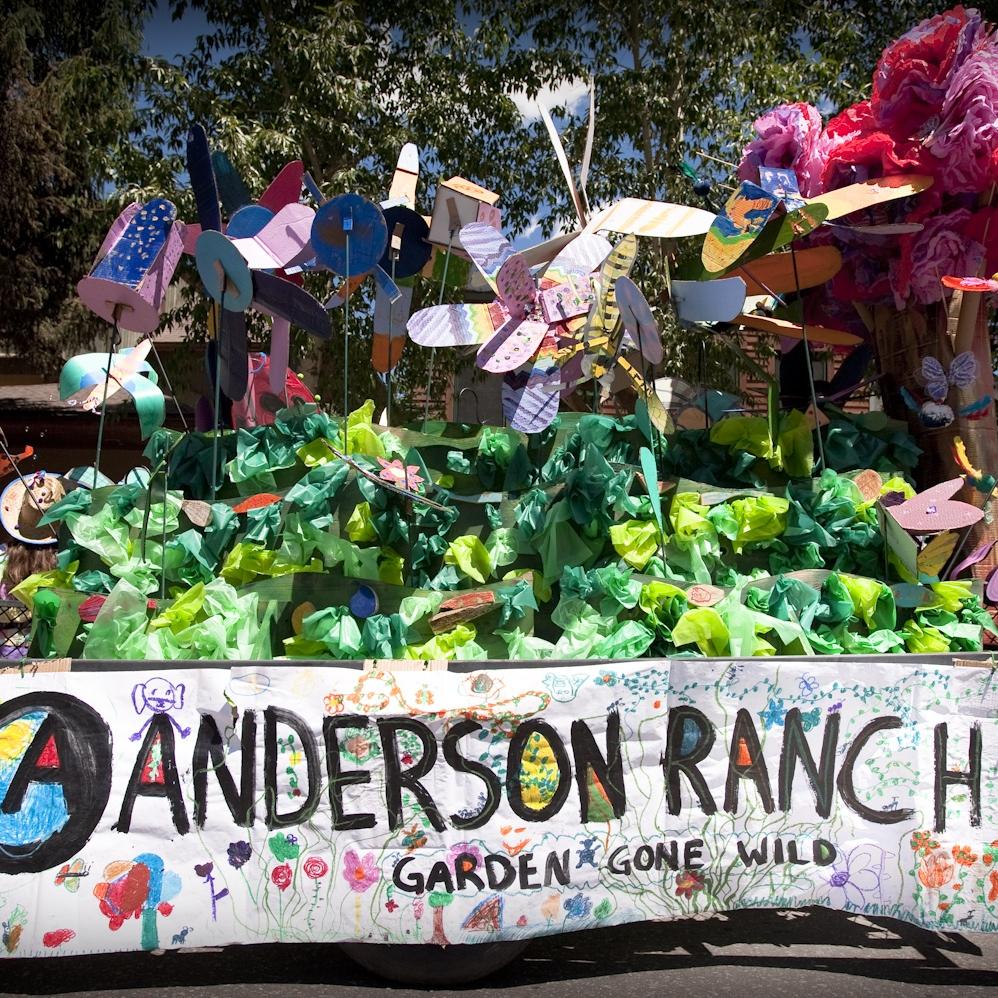 AndersonRanch-26.jpg