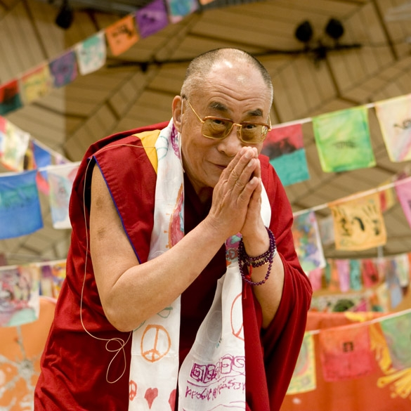 dalai-lama-on-stage.jpg