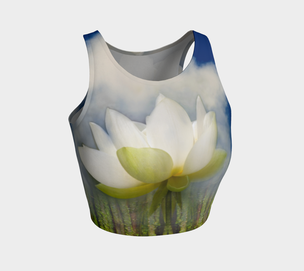 preview-athletic-crop-top-766902-front.png