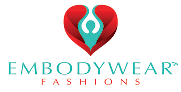 Embodywear Fashions